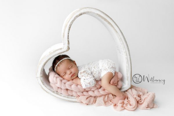 nelly props nellyprops handmade newborn ann&kuba witkowscy fotoduesseldorf